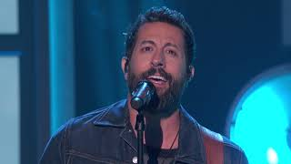 Old Dominion - Medley (Live From the 55th ACM Awards)