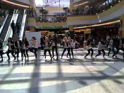 Tanzschule ulm enkelt