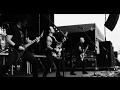 Trivium - European Tour Promo 2017