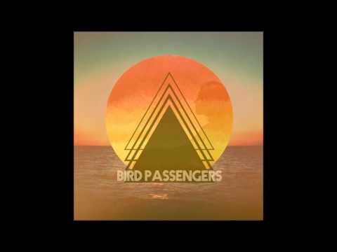 Bird Passengers - Afterglow  (Instrumental)