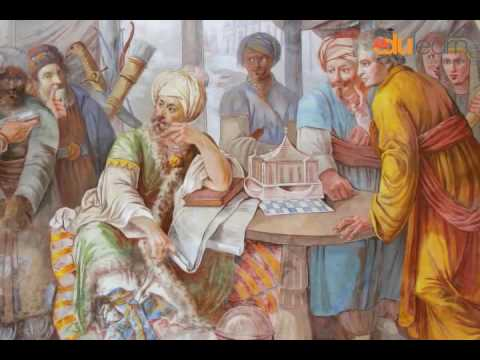 History of Jats || Origin of Jat community From Shiva