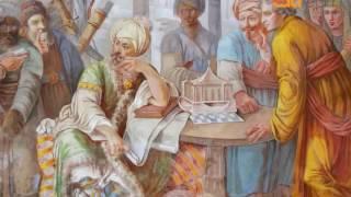 History Of Jats || Origin Of Jat Community From Shiva's Locks | DigitalMind