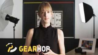 Sony NEX-3N Mirrorless Camera Kit with PZ 16-50mm Lens Video Overview