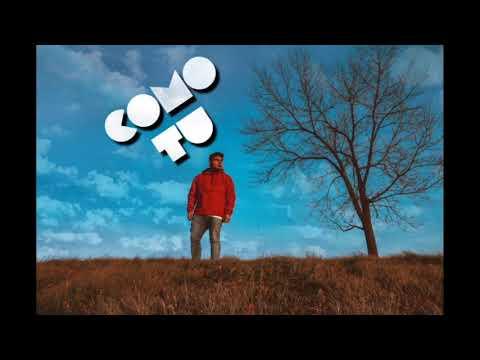 Como Tu - I-zzy (Audio)
