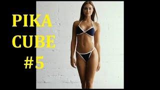 P KA CUBE 5  Лучшие Приколы  Coub  Best Fails  Кубы  BEST CUBE  Нарезка Приколов