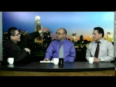 TV Expresión Latina Omaha, NE - Peterickets