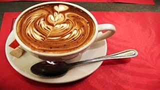 Kaffe kan minska risken för demenssjukdom