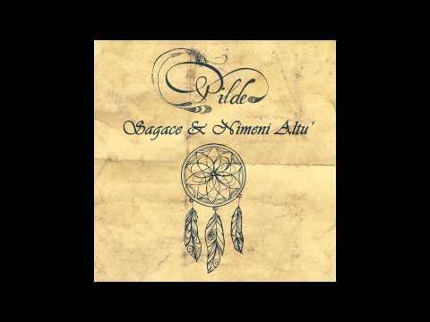 Sagace & Nimeni Altu' - Singuratic
