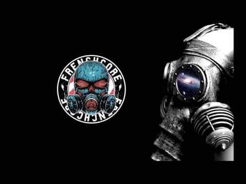 Ka Valeur & Freaky Joe - The Greatest (Frenchcore)