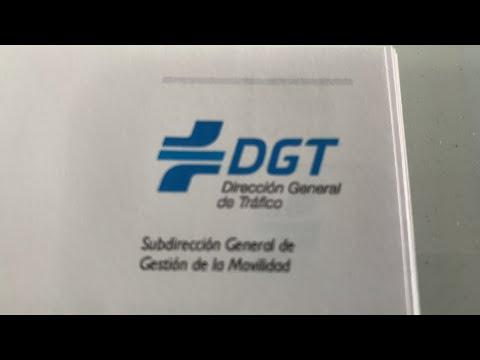 Nueva Normativa DGT 19/V-134 Para Patines Y Bicis Eléctricas