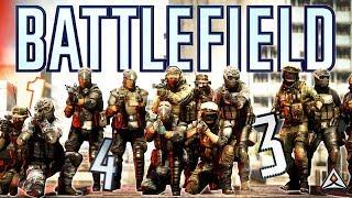 The BEST Battlefield Clips of 2018! - Battlefield Top Plays