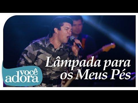 PALCO REGIS MP3 COMPROMISSO MUSICA DANESE BAIXAR