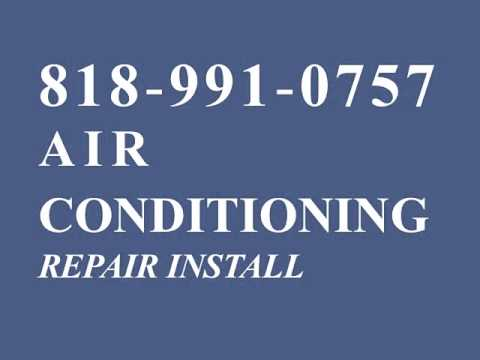 818-991-0757 STUART ROSE HEATING AIR CALIFORNIA APARTMENTS PROPERTY MANAGEMENT REPAIR INSTALLERS