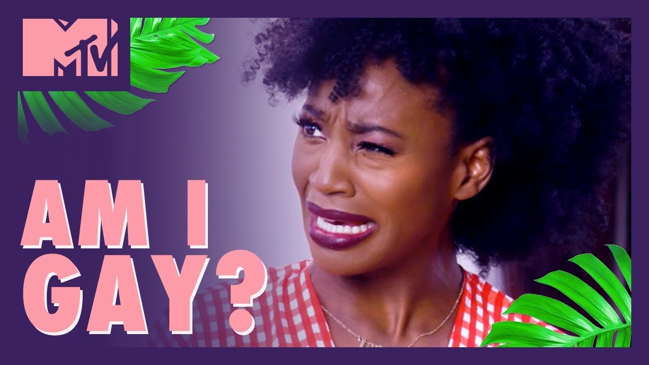 discovering-your-sexuality-aka-am-i-gay-the-relationsh-t-show-mtv