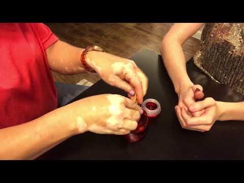 How To Do A Hoodoo Love Shaker Jar