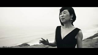 Keiko Lee 『The Golden Rule』MV Short Size