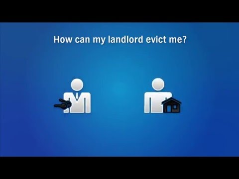 eviction:-private-landlord-tenant-lease