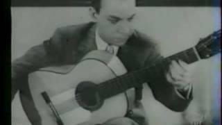 SABICAS / GRANADINAS / 1939