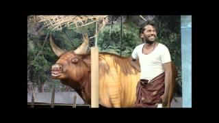 Comedy Festival Season 2 I Episode 41 – Part 1 | Mazhavil Manorama