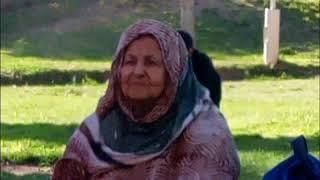والدتي لارات اهانة ..مهداة الى روح امي التي كانت تعشق هذا اللون الجميل من الطرب.موسيقى صحراوية