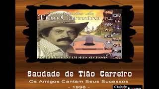 Tião Carreiro e Pardinho   Os Amigos Cantam Seus sucessos Álbum Completo