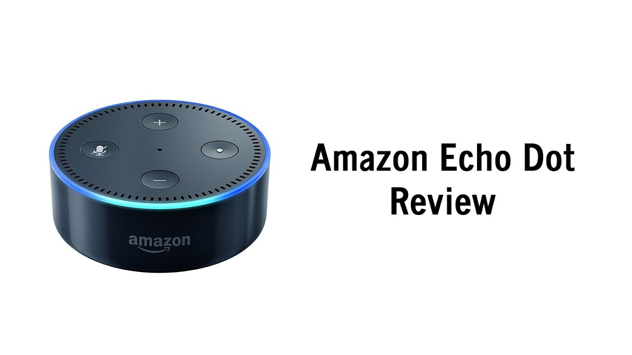 amazon echo dot barato