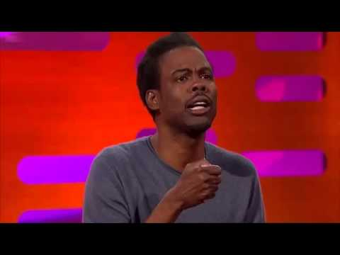 The Graham Norton Show 2012 S11x05 Kristen Stewart, Chris Rock, Stephen Mangan Part 2 YouT