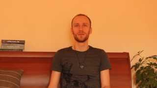 Уроки Русской Магии.5. Заповеди Магии