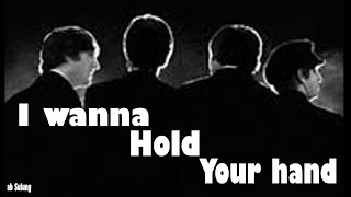 Kick Andy -I WANT to hold Your Hand_lagu The Betles