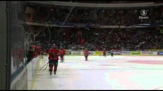 1891prod | Jimmie Ölvestad trycker in 1-1 i Final 3 (2009/10) thumbnail