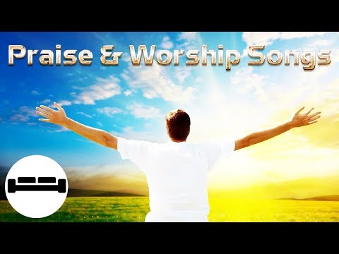 Worship Gospel Songs | He Set Me Free | Christian Music | Southern Gospel