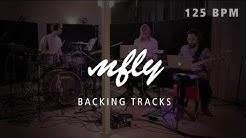 Aretha Franklin - Think (125BPM Bb) // MFLY BACKING TRACKS