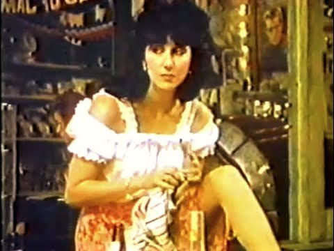 Come Back to the 5 and Dime  TV Spot