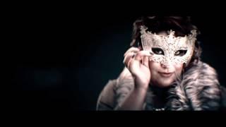 Rony  - Szerelem / Official video /