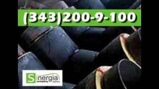 опоры ППУ, отводы ППУ, трубы ППУ(, 2014-05-15T14:14:27.000Z)