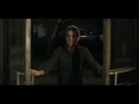Trailer do filme 11:59 - Corrida Contra o Tempo