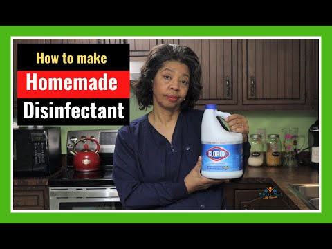 how-to-make-homemade-disinfectant-according-to-cdc-guidelines