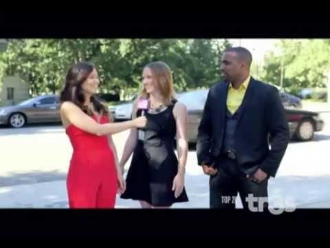 MTV3 featuring DC Casineros
