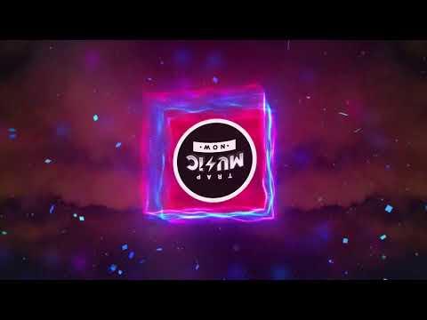 Alex Clare - Up All Night (Ashur Trap Remix)