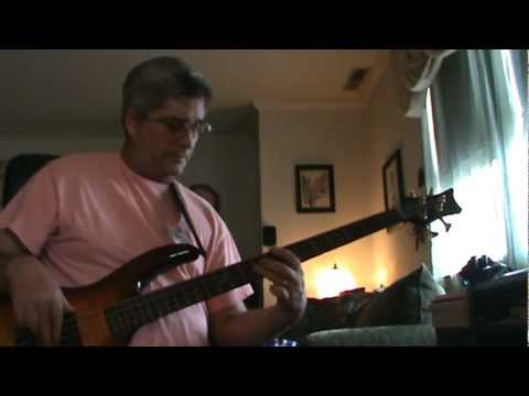 flirting with disaster molly hatchet bass cover song youtube song youtube