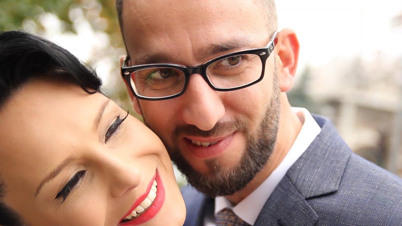 Filmari Nunti Ploiesti Wedding Best Moments Georgiana Andrei