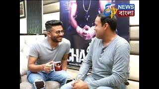 INTERVIEW : RAJ CHAKRABORTY | ETV News Bangla
