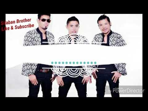 Nabasa Trio - Orang ketiga Lirik