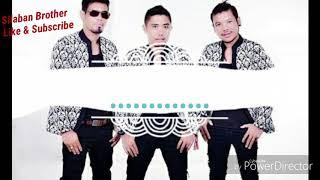 Gambar cover Nabasa Trio - Orang ketiga Lirik