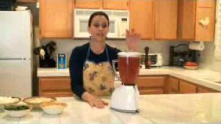 THE BEST ITALIAN GRAVYSAUCE RECIPE!!! However, I still call it my Sunday Gravy!
