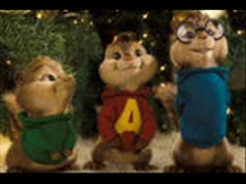 Elliott Yamin Wait for You chipmunk version
