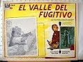 EL VALLE DEL FUGITIVO Tell Them Willie Boy is Here Pel cula Completa Del Oeste Western