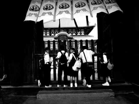 Craze In Japan (LOVINSON's Photograph Slideshow)