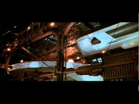 The Enterprise (Original Score Version)