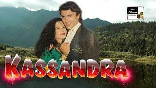KASSANDRA - RCTV 1992-1993